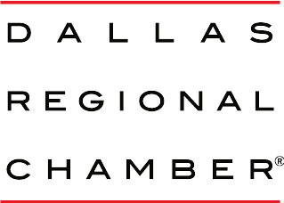 Dallas Regional Chamber Mobile Home