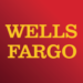 Wells Fargo icon